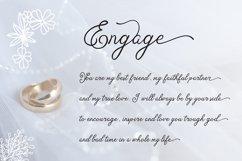 Angelitta Product Image 6