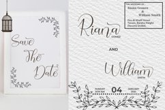 Safella - Modern Calligraphy Product Image 6