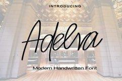 Adeeva Product Image 1