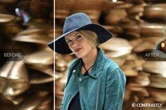 Portrait Series Photoshop Actions Product Image 3