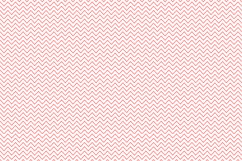 Colorful seamless patterns. Product Image 6