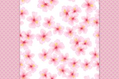 Japanese Patterns Collection Product Image 4