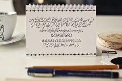 Robix Typeface  Extras Product Image 2