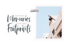 Cephalonia Font Product Image 2