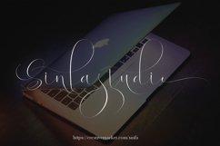 Virgita scrip Product Image 5