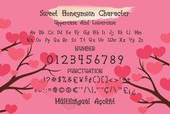 Sweet Honeymoon Product Image 2