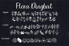 Cantik Font Product Image 4