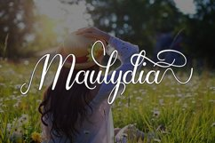 Maulydia Product Image 2