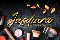 Jasdiara Product Image 1