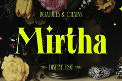 Mirtha Display Product Image 1