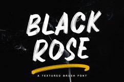 BlackrosE Product Image 1