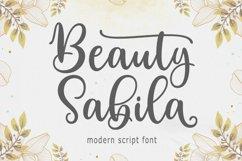 Beauty Sabila Product Image 2