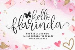 Hello Flarinda Product Image 1