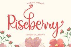 Riseberry Product Image 1