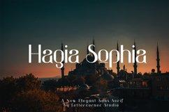 Hagia Sophia Product Image 1