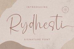 Rydhesti Product Image 1