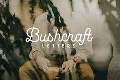 Bushcraft Product Image 1