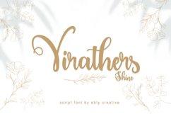 Virathers Shine Product Image 1