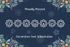 Special Font Bundle 2 Product Image 4