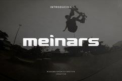 Meinars Product Image 1