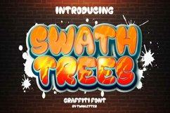 Swath Trees Product Image 1