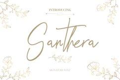 Santhera Product Image 1