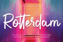 Rotterdam Product Image 1