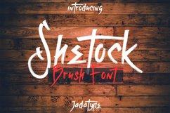 Shetock Product Image 1