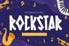 Rockstar Product Image 1