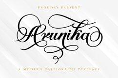 Specta Font Bundle Collection Product Image 4