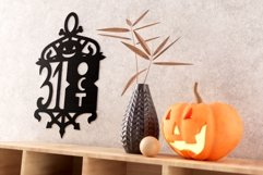 300 Halloween SVG Cut Files Bundle Product Image 2