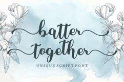 Batter Together Product Image 1