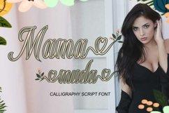 Mamamuda Product Image 1