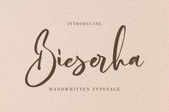 Bieserha Product Image 1