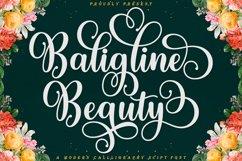 Baligline Beauty Product Image 1