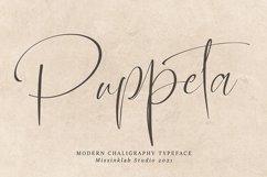 Puppeta Product Image 1