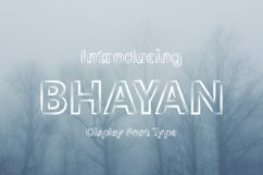 BHAYAN Product Image 1
