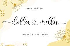 Della Mella Product Image 1