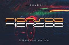 Piersob Product Image 1