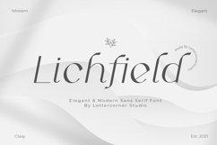 Lichfield Product Image 3