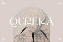 Qureka   Modern Stylish Product Image 1