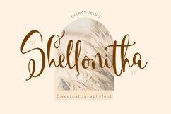 Shellonitha Product Image 1