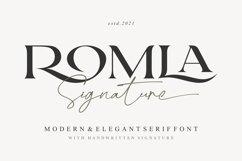 Romla Product Image 1