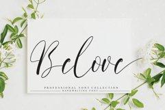 Belove Product Image 1