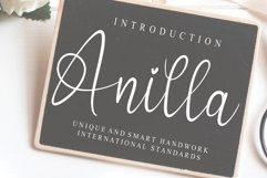 Anilla Product Image 1
