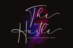 The Hustle Product Image 1