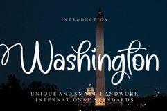 Washington Product Image 1