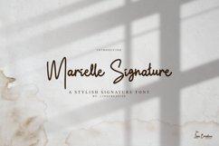 Marielle Signature Product Image 1