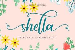 shella Product Image 1