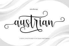 austrian Product Image 1